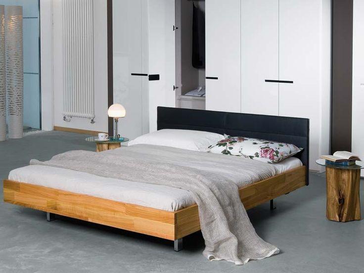 1000 ideas about betten kaufen on pinterest bett kaufen. Black Bedroom Furniture Sets. Home Design Ideas