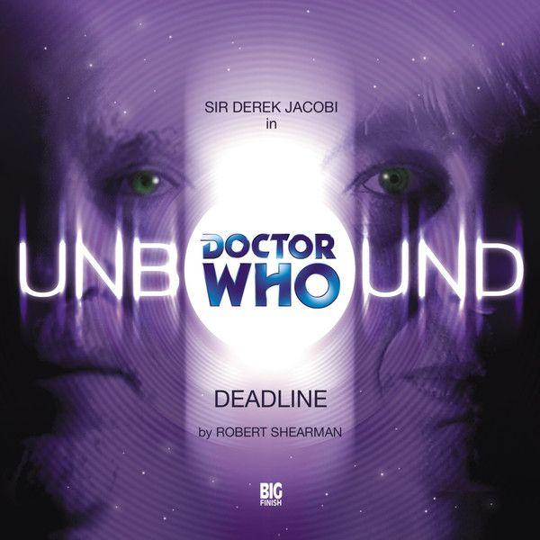 5. Deadline