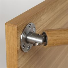 folding table leg hardware - Google Search