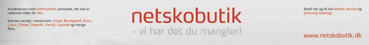 Sko | Pige Mode En Dansk online mode portal | Pige Mode En Dansk online mode portal