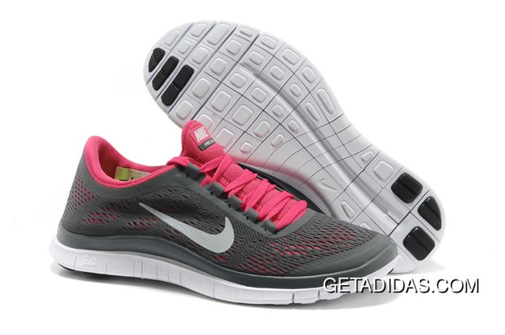 http://www.getadidas.com/nike-free-30-v5-womens-gray-pink-running-shoes-topdeals.html NIKE FREE 3.0 V5 WOMENS GRAY PINK RUNNING SHOES TOPDEALS Only $66.74 , Free Shipping!