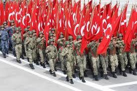 Ελεύθερος Αρθρογράφος: Οι τουρκοκύπριοι θα πρέπει να αποφασίσουν αν θέλουν να γίνουν αποικία