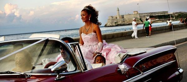 Cuba is the largest island of the Caribbean. A magical place where the rich cultural and historical sights combine with turquoise sea and white sandy beach.Phone: Mr. David at 53-54763701 or Ms. Anna Maria at 53-52397264    Email: david@varaderotourtaxi.com  -  anna@varaderotourtaxi.com
