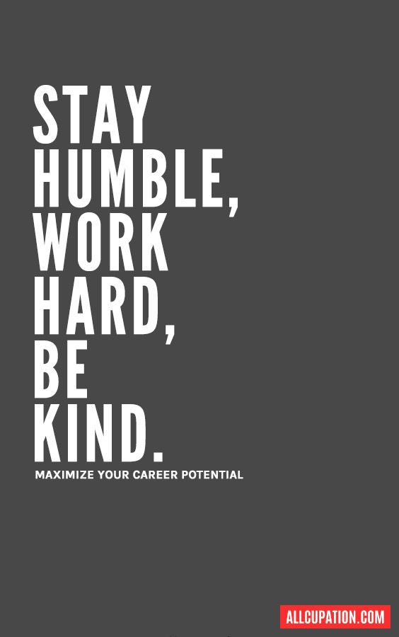 Inspiring Career Quotes To Help You Get Motivated   #quotes #sayings #motivation…