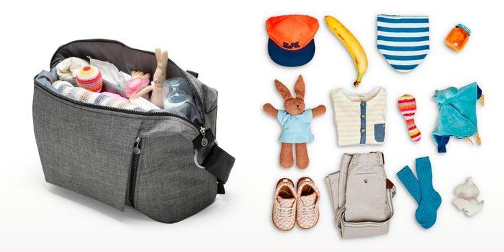 270 Best Baby Shower Gift Ideas Images On Pinterest