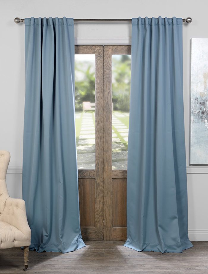 Best 25 Discount Curtains Ideas On Pinterest Curtains