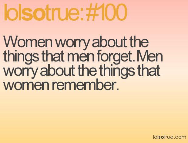 :)Lol So True, Soooo True, Facebook, True Indeed, Funny Quotes, Quotes Sayings, True Dat, Tumblr Quotes, Lolsotrue Com