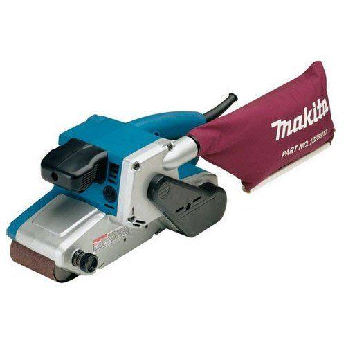 Makita 9920 8.8 Amp 3-Inch by 24-Inch Variable-Speed Belt Sander For Sale https://bestorbitalsanderreviews.info/makita-9920-8-8-amp-3-inch-by-24-inch-variable-speed-belt-sander-for-sale/