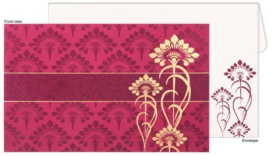 How To Get Beautiful #SikhWeddingInvitation Cards Online? #SikhCards #SikhWeddingCards