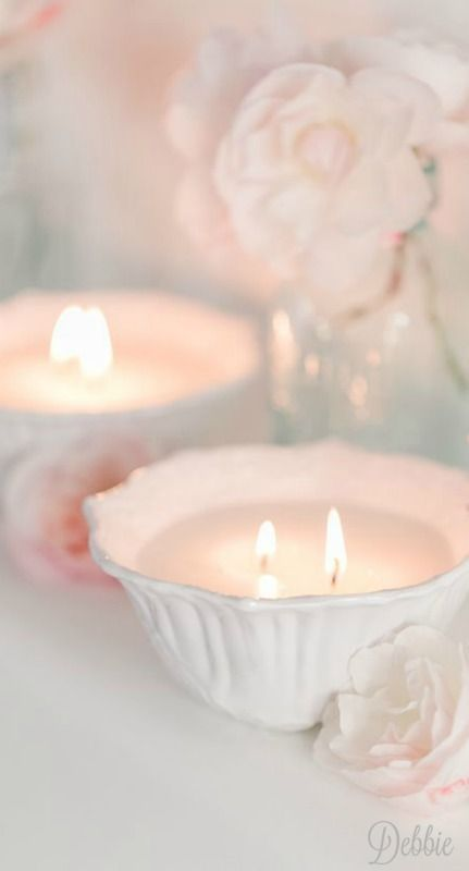 Mixing candle scents: Debbie ❤️ https://laurenconrad.com/blog/2016/01/inspired-idea-how-to-mix-candle-scents