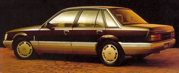 vy commodore workshop manual pdf download