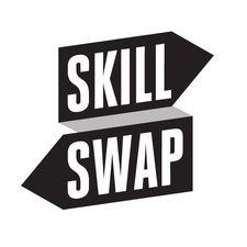 Skills Swap czyli wymiana umiejętności. Od nie dawna na polskim rynku jako sieopłaca.pl Przekonajmy się czy faktycznie się opłaca :)