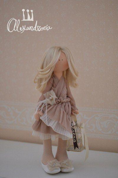 TRENDY DOLLS / куклы / игрушки | VK
