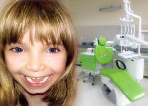 Jak dbać o uzębienie dzieci. #yesdent #stomatologwrocław #dentystawrocław #dzieci #stomatology #stomatologia