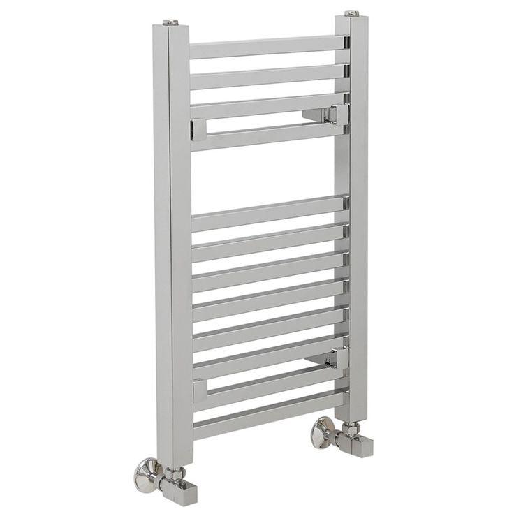 Rogerseller Fold Single 750 Heated Towel Rails: 1000+ Ideas About Heated Towel Rail On Pinterest