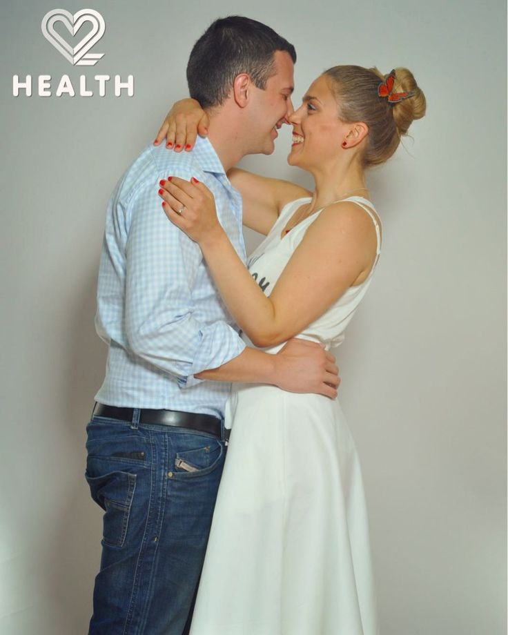 Happy International Kissing Day world! Did you know that kissing burns 6.4 calories a minute? Wanna work out?  #internationalkissingday #kiss #inlove #love #smile #positive #family #couplegoals #happycouple #parents #health #wellness #wellnesscoach #loveyourself #loveyourlife