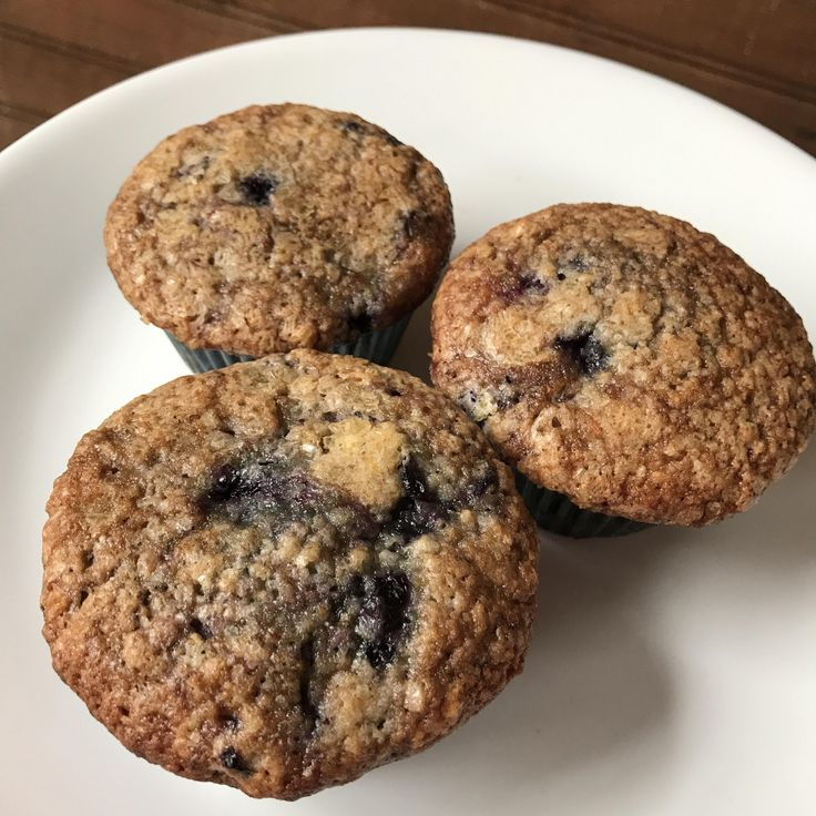 Blueberry Muffins from scratch #baking #cooking #food #recipes #cake #desserts #win #cookies #recipe #cakes #cupcakes