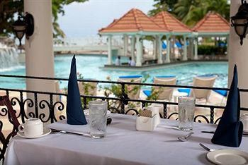 #Hotel: THE JEWEL DUNNS RIVER BEACH RESORT AND SPA, Ocho Rios, Jamaica. For exciting #last #minute #deals, checkout @Tbeds.com. www.TBeds.com now.