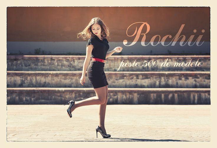 Rochii superbe la cele mai mici preturi: http://www.bobomoda.ro/catalog/rochii-si-tunici-281105