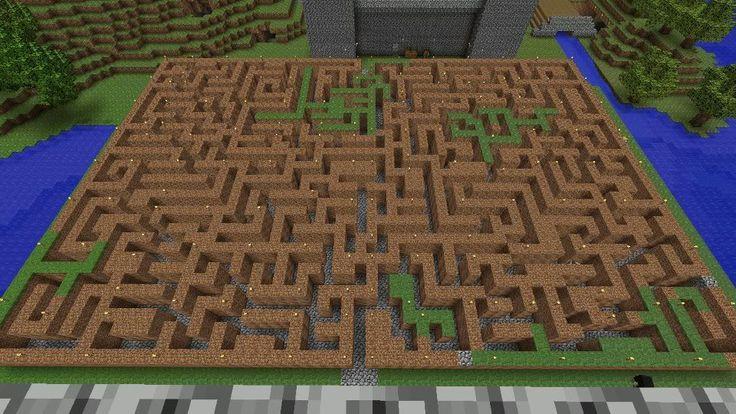 Game Building Houses Island Sandbox
