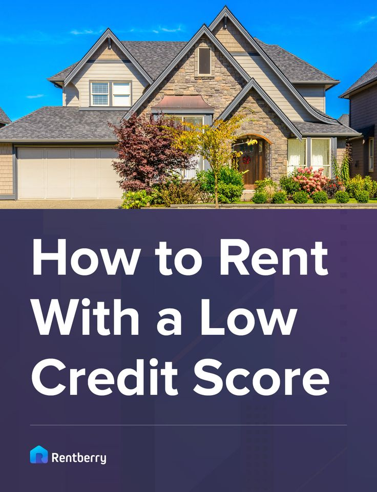 Does Renting An Apartment Help Your Credit