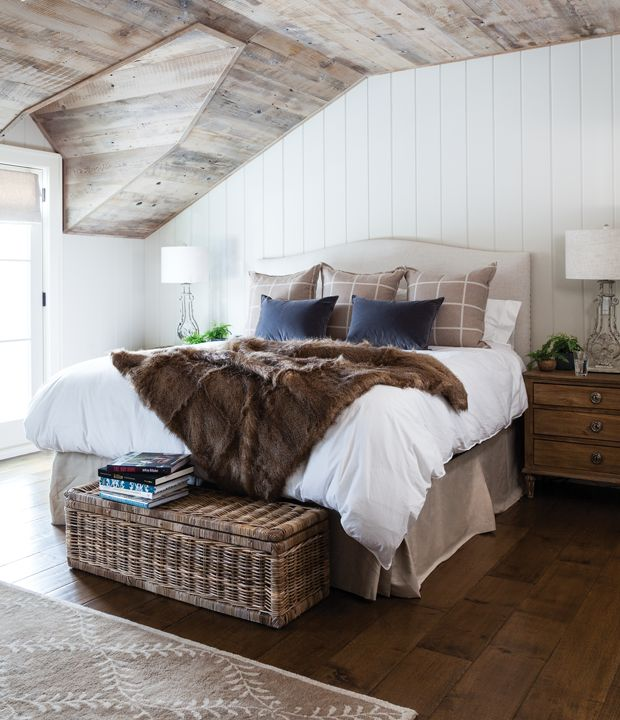 Cozy Country Bedroom Decorating Ideas: 415 Best Bedroom Decor Ideas Images On Pinterest