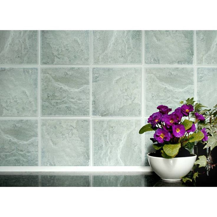1000 Ideas About Stone Wall Tiles On Pinterest: 1000+ Ideas About Self Adhesive Backsplash On Pinterest