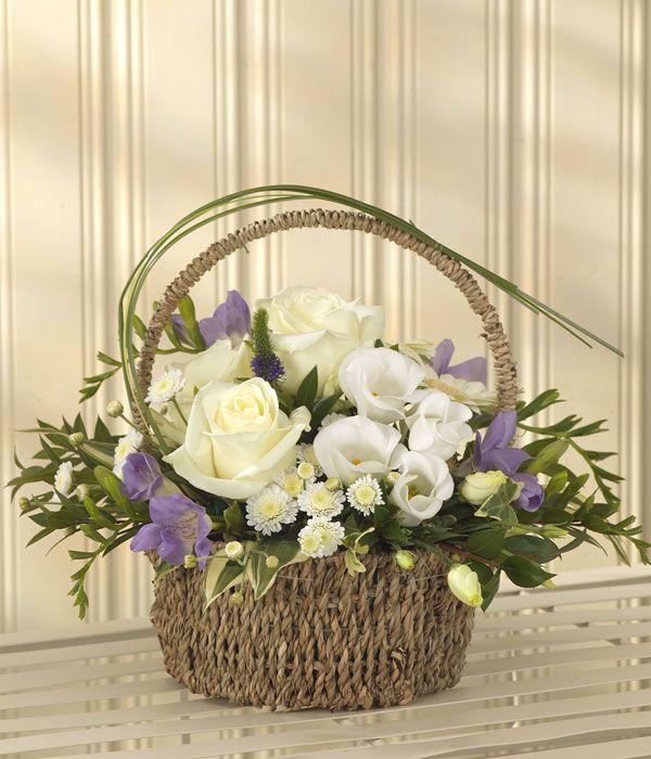 http://www.flowerwyz.com/wholesale-flowers-wholesale-roses-bulk-flowers-online.htm wholesale flowers