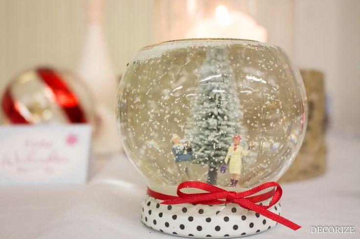 48 besten advent weihnachten deko ideen diy noch. Black Bedroom Furniture Sets. Home Design Ideas