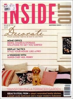 Image Result For D Interior Design Online