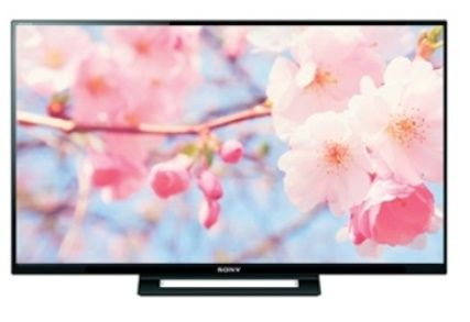 harga tv led