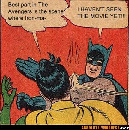 "Batman and Robin by ""James"" (absolut Madness blog): Batman Comicbook, Comicbook Kids, Latchkey Comicbook, Comicbook Popmus"