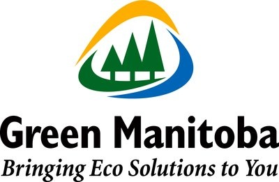 Green Manitoba
