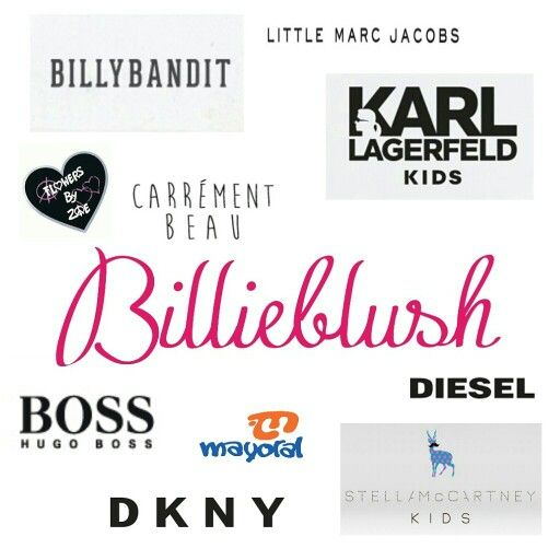 Whats New? LOTS!!!  Come in and see whats new for spring