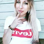 Obserwujący: 4,097, obserwowani: 872, posty: 165 – zobacz zdjęcia i filmy zamieszczone przez Aleksandra (@o.lita_) na Instagramie