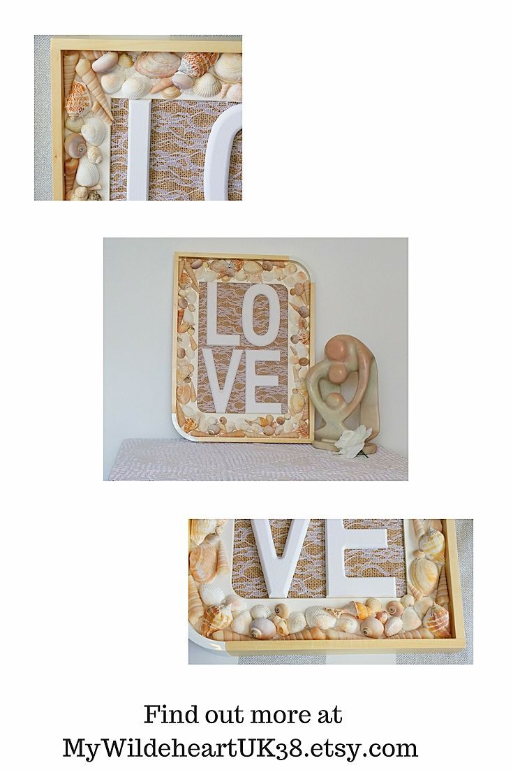 Beautiful sign for bedroom, living room, nursery - for a rustic touch, or country style home decor.  Click through to my shop or copy this link into your browser to go straight there https://www.etsy.com/uk/mywildeheartuk38/listing/529441771/
