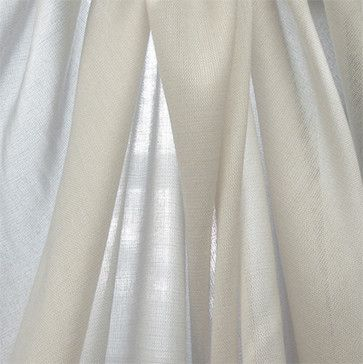 Sheer Pixel Outdoor Fabric traditional outdoor fabric