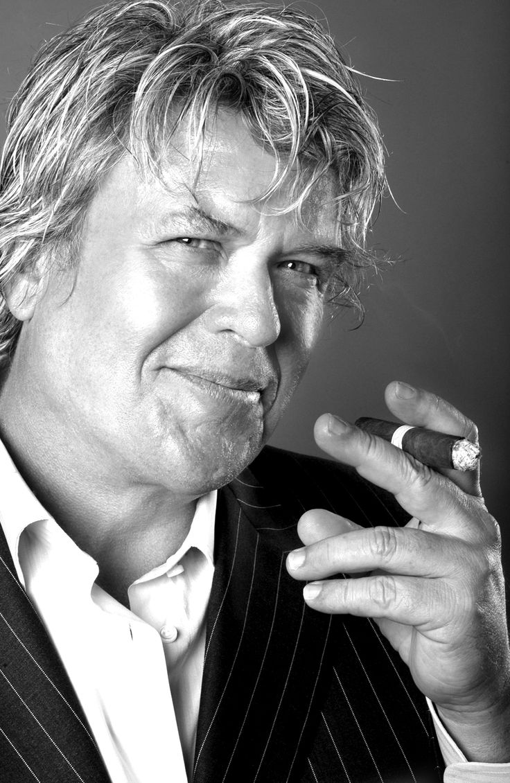 People are saying that I'm an alcoholic, and that's not true, because I only drink when I work, and I'm a workaholic.  - Ron White