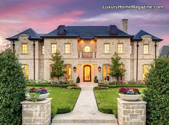 7973b729f13b9e65190b768e512af4d0 stone homes park homes 39 best images about home ideas on pinterest,Home Park Design