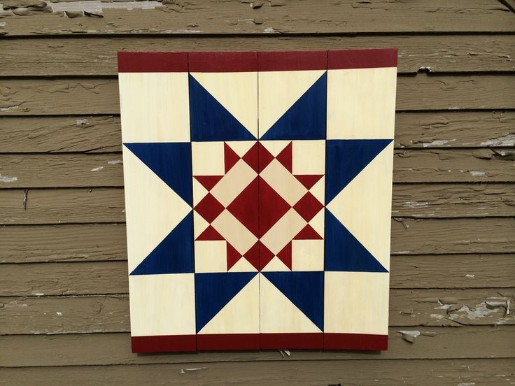 638 best images about Barn Quilts of Wisconsin and Beyond on Pinterest