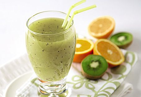 5 Fat Burning Summer Smoothies - Saturday Strategy | fitlife.tv