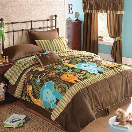23 Best Bedding Images On Pinterest Comforter Sets Bath