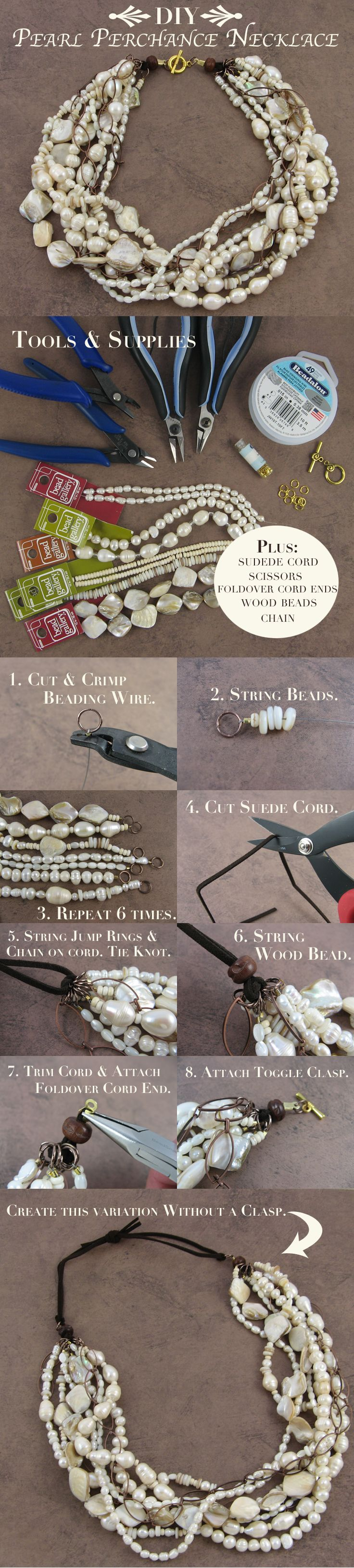 Best 10 Michaels Craft Ideas On Pinterest Michaels