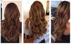 Δείτε τις τάσεις στις αποχρώσεις μαλλιών και επιλέξτε την αγαπημένη σας |thetoc.gr