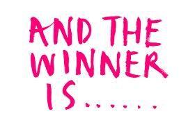 Gefeliciteerd Marjolein Franken🎉🎉  Je hebt de waarde-cheque gewonnen van vijftig euro! 🍾🍾  * We sturen je een privé berichtje. Folow @fashionbookface   Folow @salevenue   Folow @iphonealiexpress   ________________________________  @channingtatum @voguemagazine @shawnmendes @laudyacynthiabella @elliegoulding @britneyspears @victoriabeckham @amberrose @raffinagita1717 @ivetesangalo @manchesterunited @louisvuitton @emmawatson @zara @stephencurry30 @nickyjampr @marcelotwelve @bellathorne…