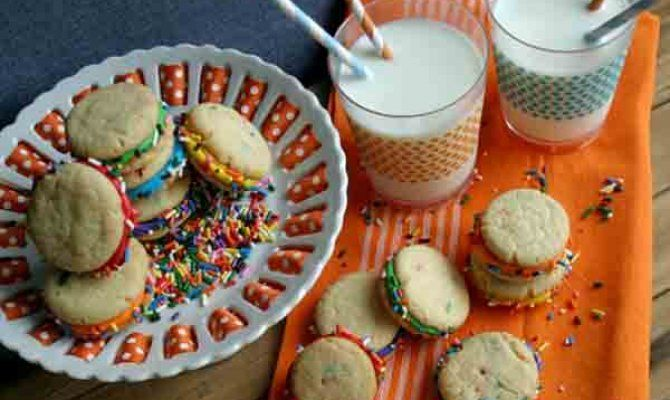 10 Irish-Themed Parties | The Daily Meal