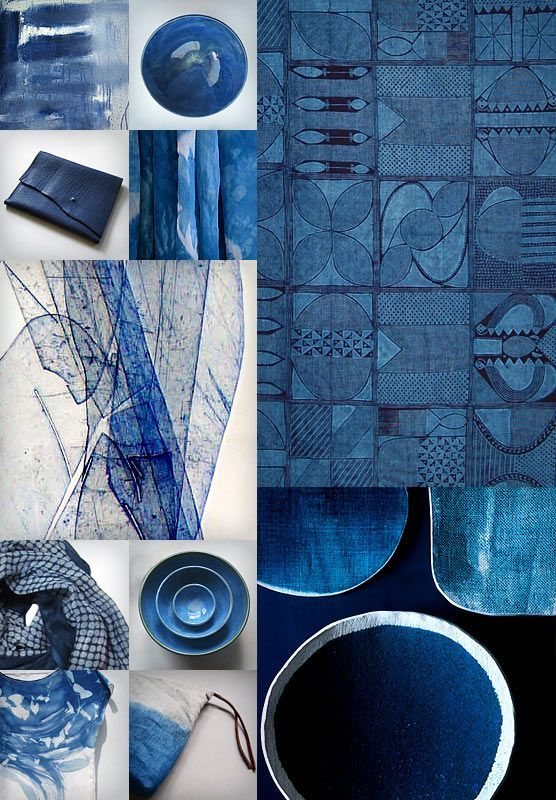 indigo blue dye natural indigo dye is extracted from the the indigofera plant and it was a. Black Bedroom Furniture Sets. Home Design Ideas