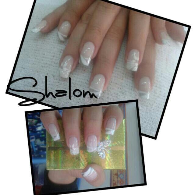 @nails_shalom