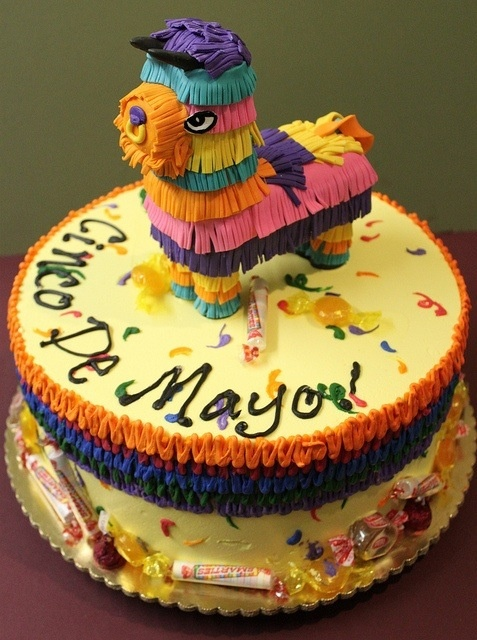 cinco de mayo cake 49 best images about cake mexicana on 2950