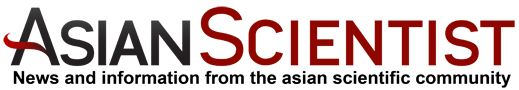 International Personalized Medicine Conference Held In EduCity@Iskandar | Asian Scientist Magazine | Science, Technology and Medicine News U...